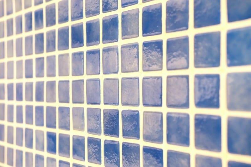 浴室の排水口が汚れていたのでカビハイターで洗ってみた【実体験】