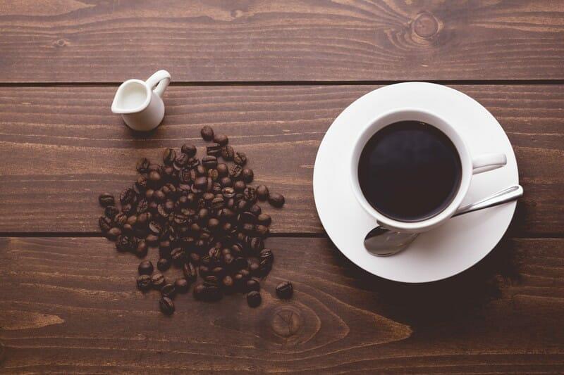 【きになる】セラフィルター 有田焼のコーヒーフィルター