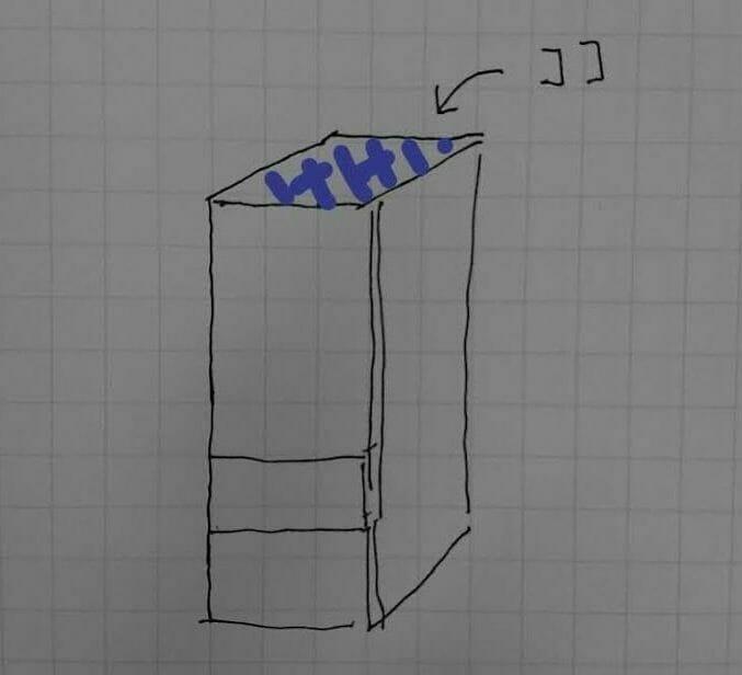 【おすすめ】激落ちクロス マイクロファイバーは汚れが落ちる