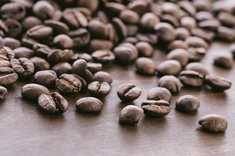 僕はコーヒーを毎日飲んでいますが飲み過ぎには注意しています