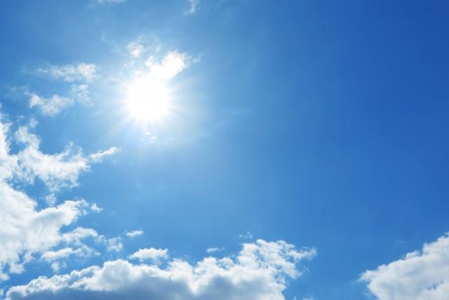 夏の昼間のエアコンの効かないを減らす方法