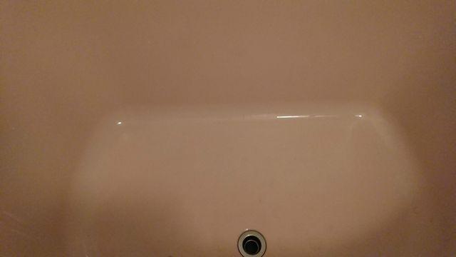 こすらない風呂用洗剤ルックプラスバスタブクレンジングを使い続けた感想【レビュー】