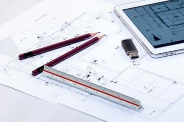 ゲーミングPCと建築3DCAD【住宅設計用3次元CAD】との相性の話【コラム】