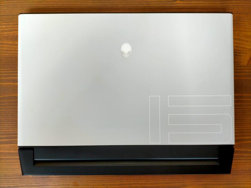 Alienware-m15R3